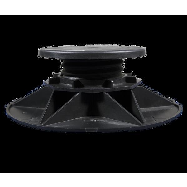 ASP Outdoor Tiles Flat Head Pedestal 50-70mm