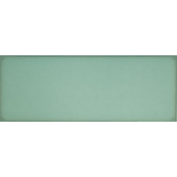 Fulham Green Wall Tile