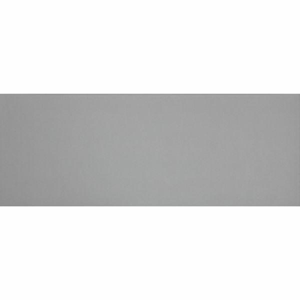 Fulham Grey Wall Tile