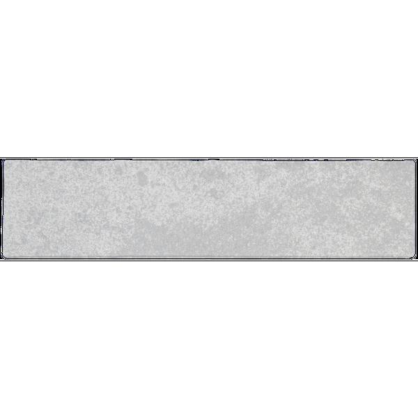 Glasgow Grey Mix Wall Tile