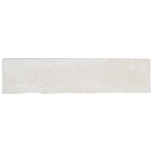 Glasgow Ivory Mix Wall Tile