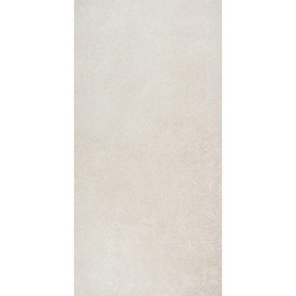 Grange Beige Matt Floor Tile