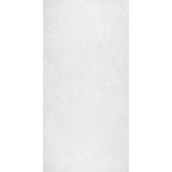 Grange Blanco Matt Floor Tile