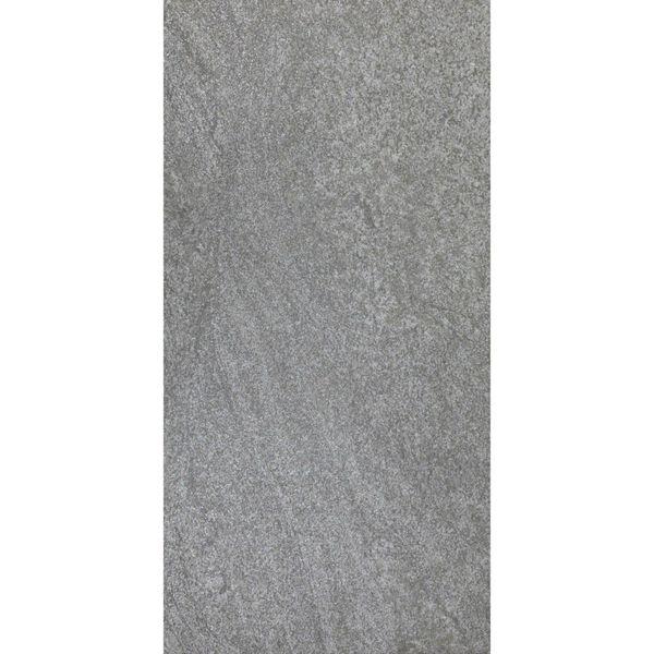 Granito Black Outdoor Matt Porcelain Slab