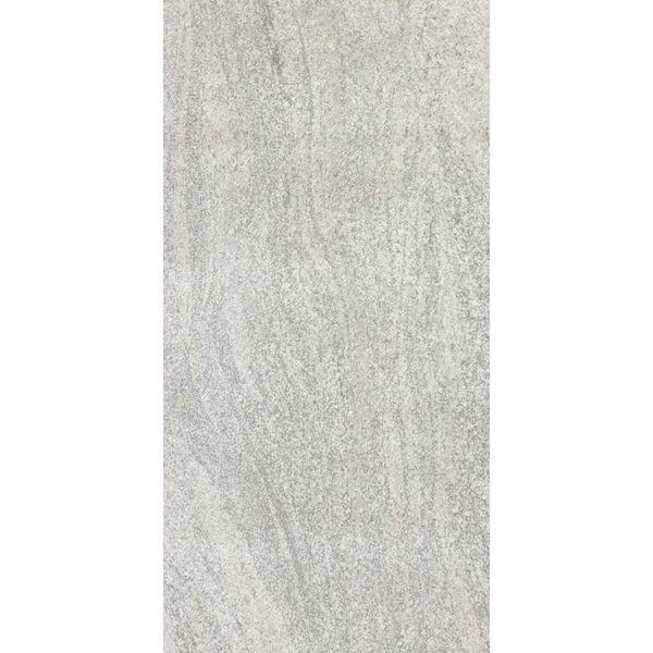 Granito Grey Outdoor Matt Porcelain Slab