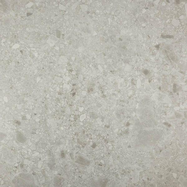 Hannover Steel Floor Tiles