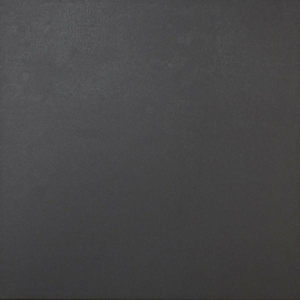 Hanoi Black Floor Tiles