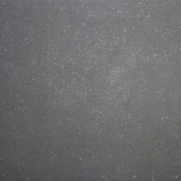 Hardblue Dark Grey Porcelain Outdoor Slab