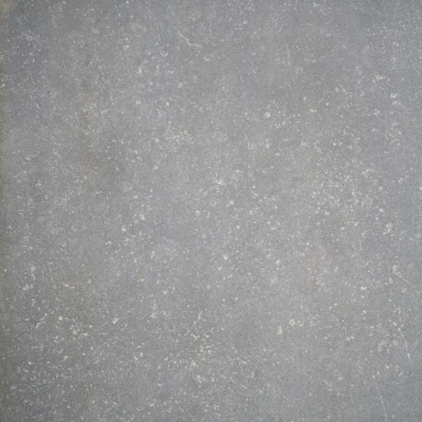 Hardblue Graphite Porcelain Outdoor Slab