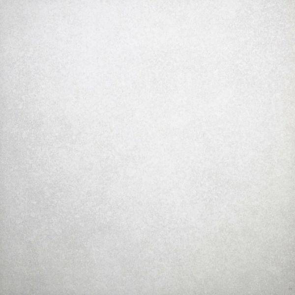 Hardblue White Porcelain Outdoor Slab