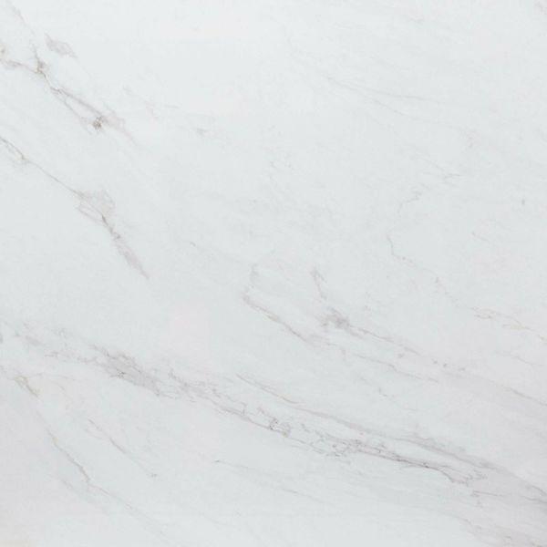 Hellas Marble Effect Floor Tiles