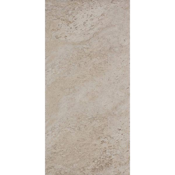 Houston Modular Porcelain Wall And Floor Tiles