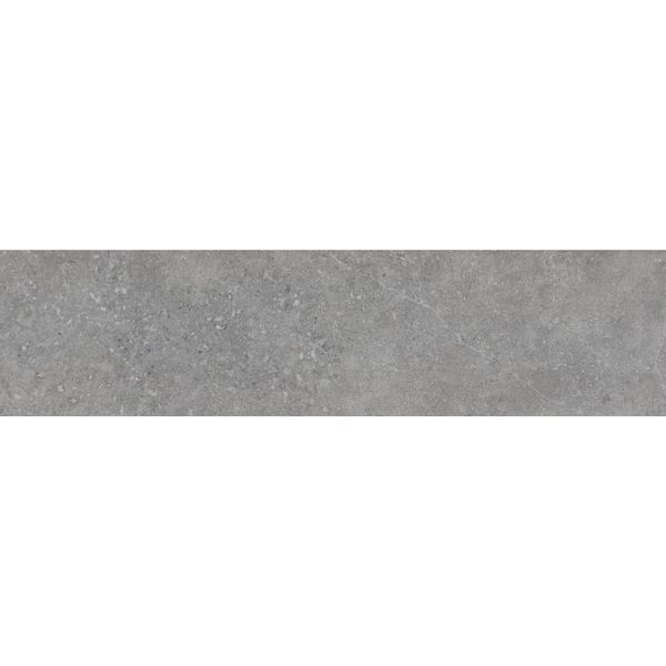 Hudson Grey Wall Tiles