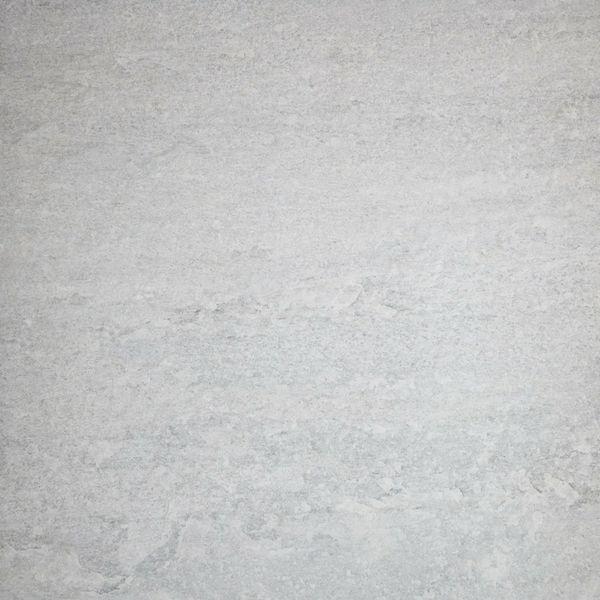 Icarus Grey Porcelain Outdoor Slab
