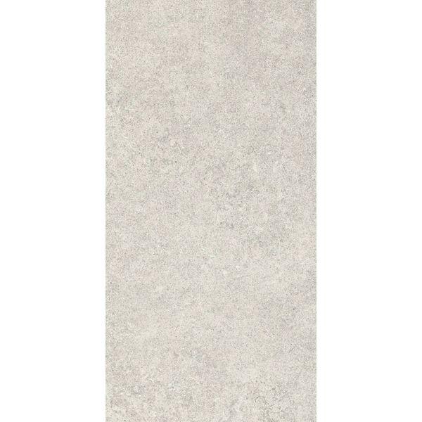 Pierre Perla Rectified Wall Tile