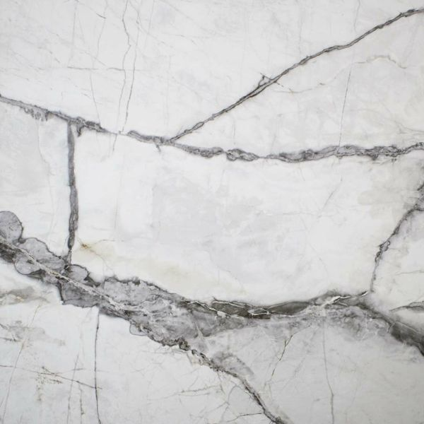Invisible Marble Gloss Floor Tile