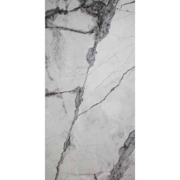 Invisible Marble Gloss Wall and Floor Tile