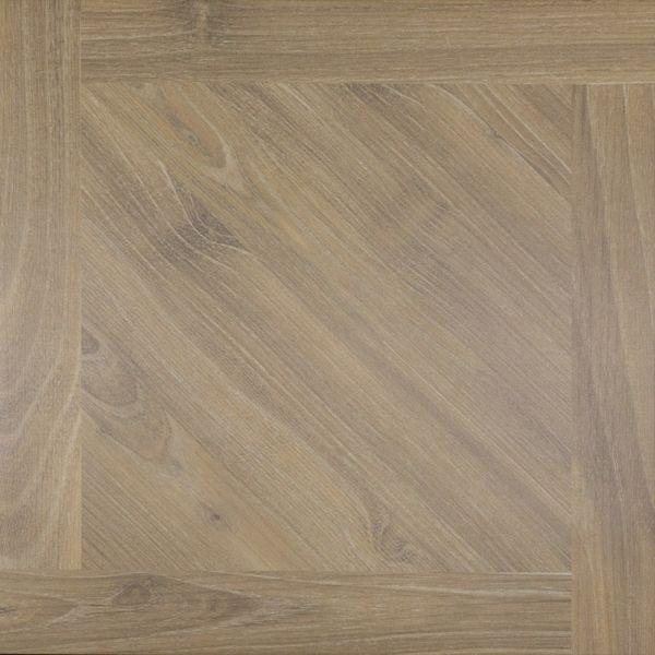 Kanna Nogal Wood Effect Floor Tiles
