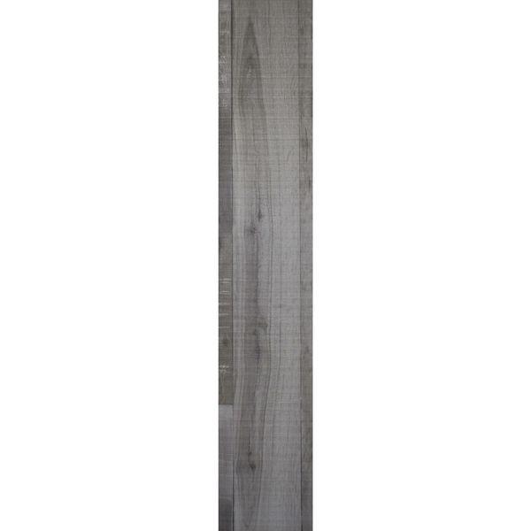Kauri Rustic Grey Wood Effect Floor Tiles
