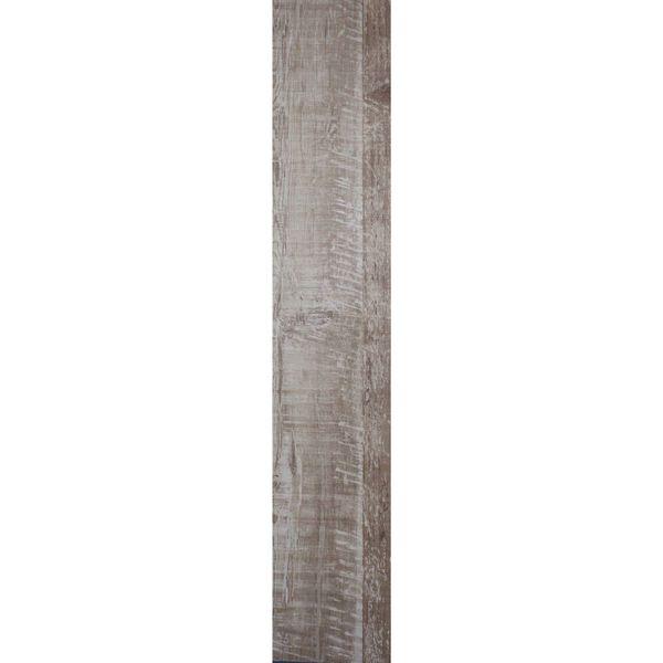 Kauri Rustic Natural Wood Effect Floor Tiles