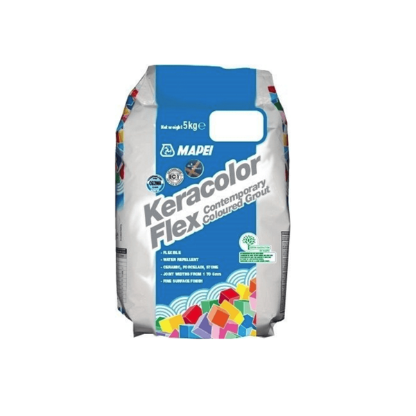 Keracolor Flex Pebble 317 5kg