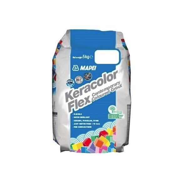 Keracolor Flex Pearl 321 5kg