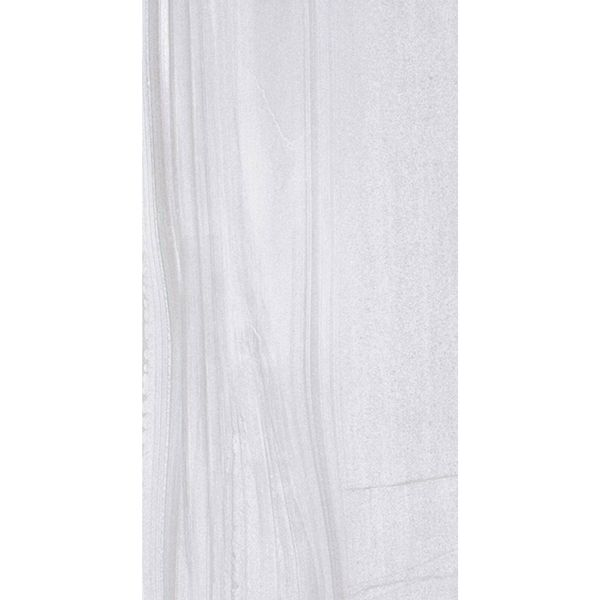 Kite Gloss Perla Wall Tile