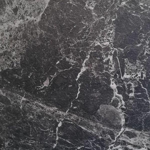 Lava Outdoor Slab Tiles