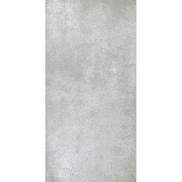 Lemmy Excalibur Grey Wall and Floor Tiles