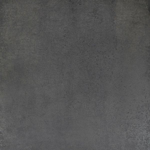 Lemmy Venom Black Wall and Floor Tiles
