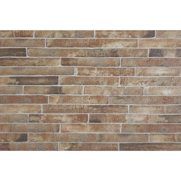 London Red Brick Wall Tiles