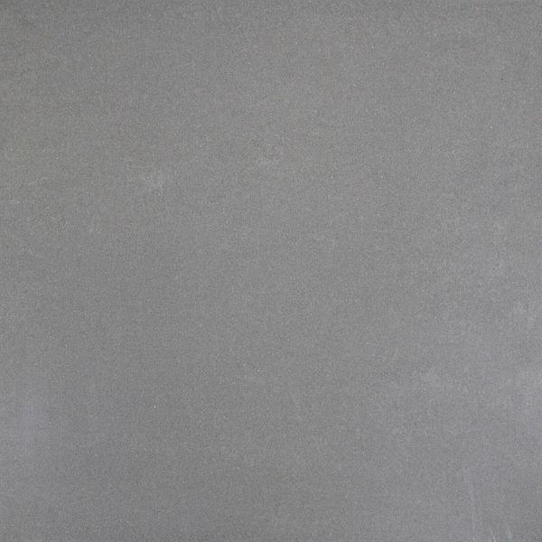Lounge Dark Grey Polished Floor Tile