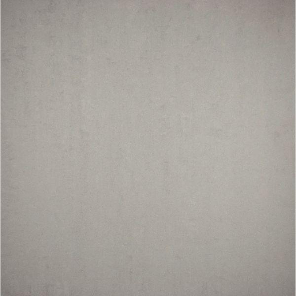 Lounge Light Grey Matt Porcelain Floor Tile