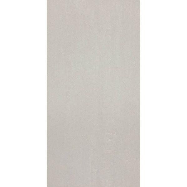 Lounge Light Grey Matt Porcelain