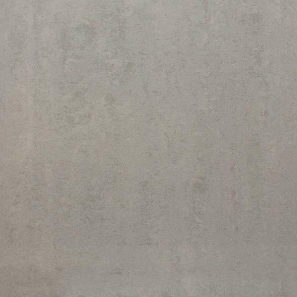 Lounge Light Grey Polished Porcelain Floor Tile