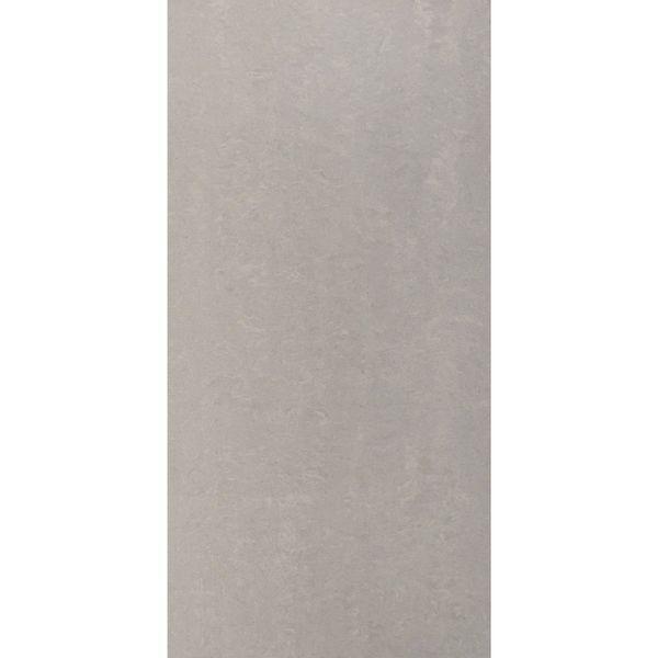 Lounge Light Grey Polished Porcelain