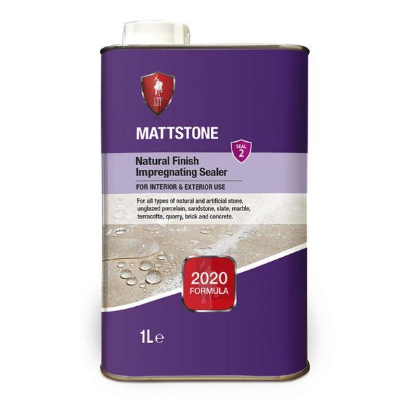 LTP Mattstone (1 Litre)