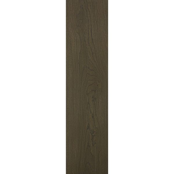 Madeira Toscana Polished Wood Effect Floor Tiles