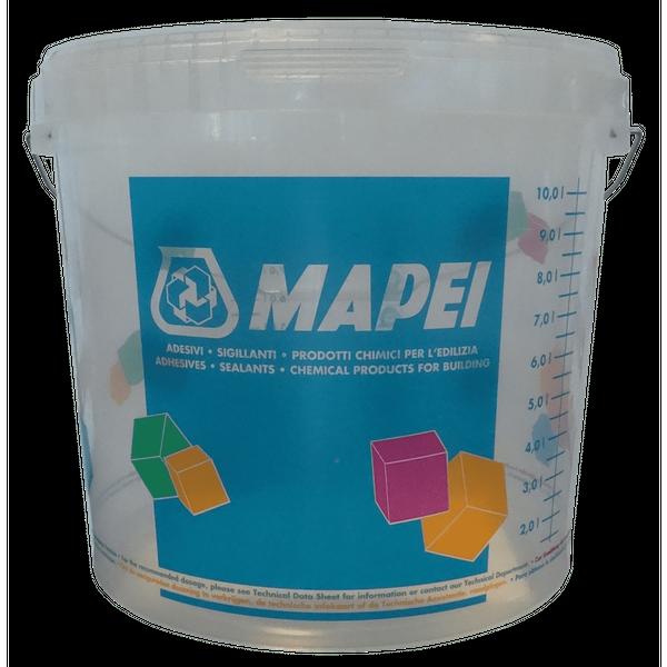 Mapei Mixing Bucket 10 litre