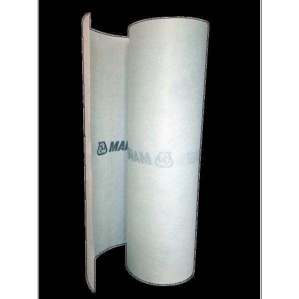 Mapetex Membrane 50m Roll