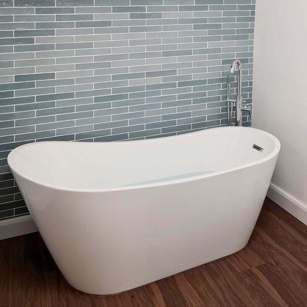 Piacenza Mix Aqua Wall Tile