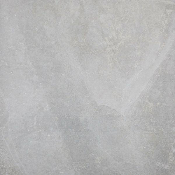 Maverick Grey Outdoor Slab Tiles