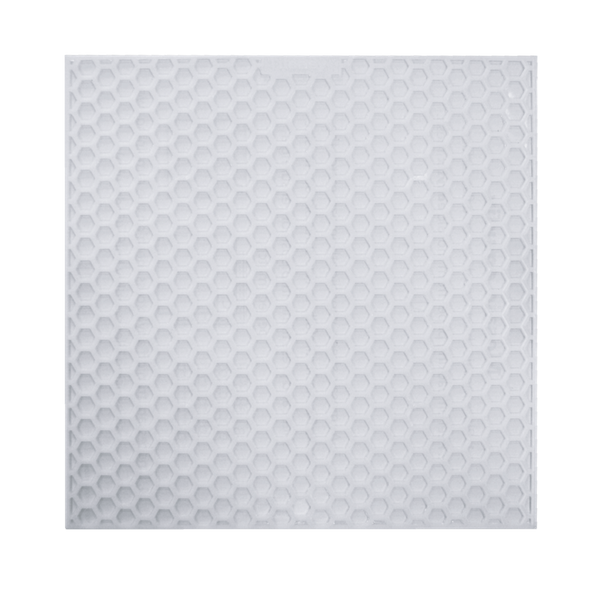 Mosaic Backer 300x300