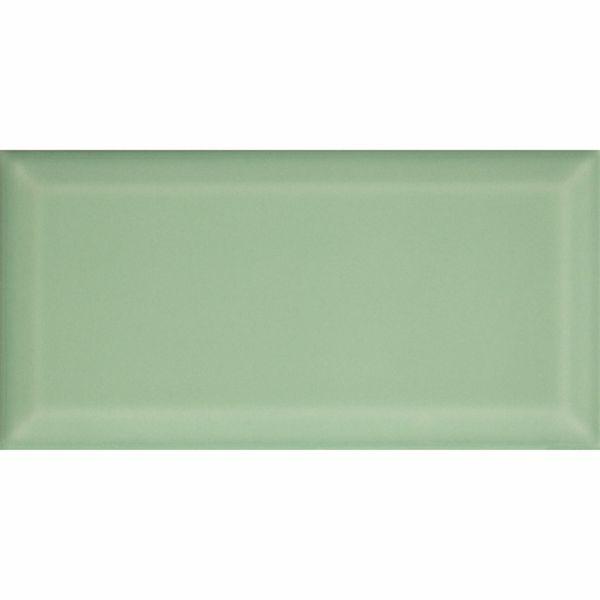 Metro Jade Wall Tiles