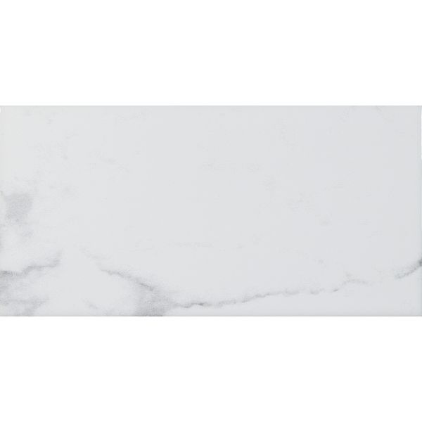 Metro Stone Effect Marble Flat Wall Tiles