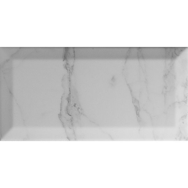 Metro Stone Effect Marble Wall Tiles