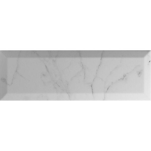 Metro Stone Effect Marble XL Wall Tiles