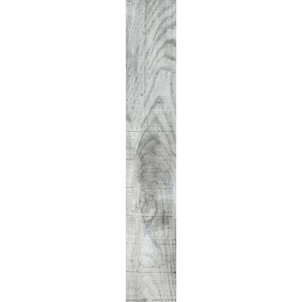 Mikeno Grey Wood Effect Wall And Floor Tiles