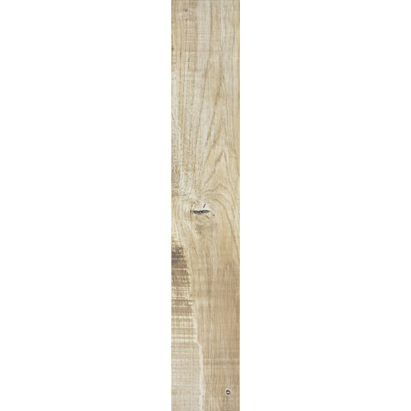 Mikeno Honey Wood Effect Wall And Floor Tiles