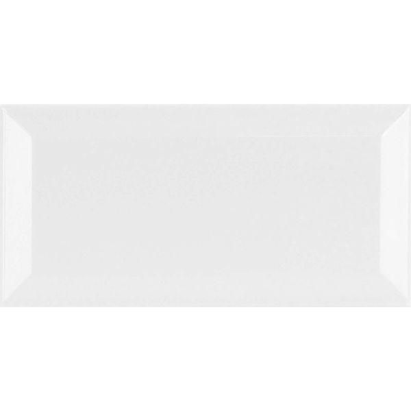 Mini Metro White Wall Tiles
